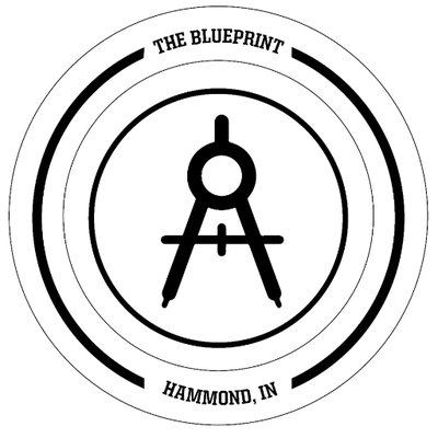 The Blueprint Theblueprint
