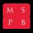 mississippi_spb