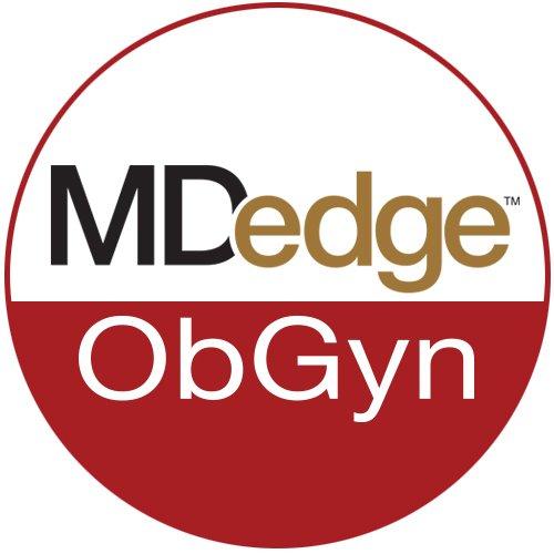 @MDEdgeObGyn