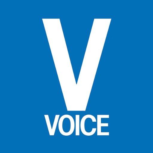 @villagevoice