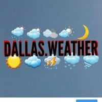 Dallas Wright Weather sports uncut