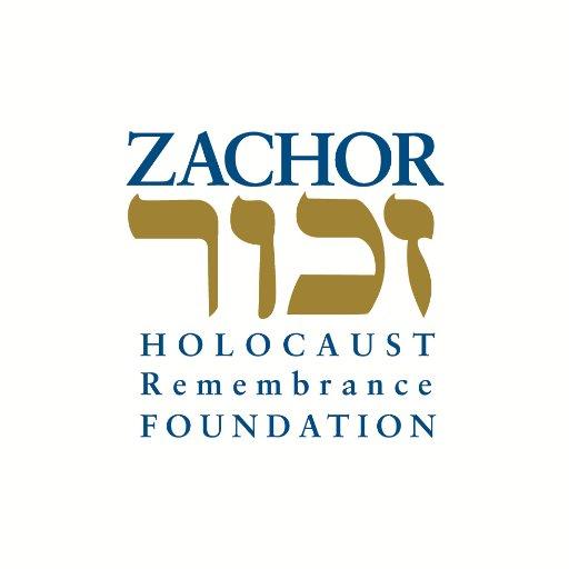 Zachor Foundation