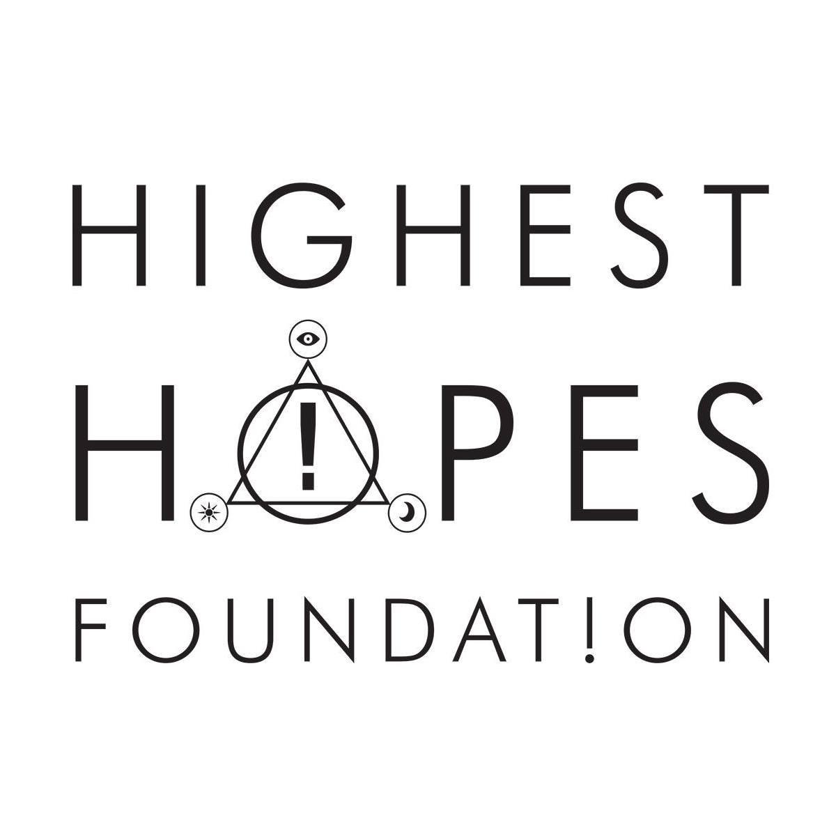 Highest Hopes Foundation