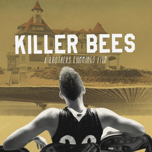 The profile image of killerbeesmovie