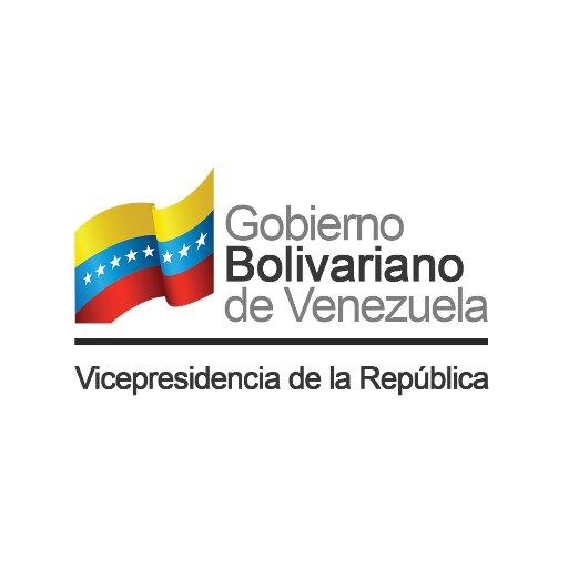 @ViceVenezuela