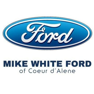 Mike White Ford Of Coeur D Alene