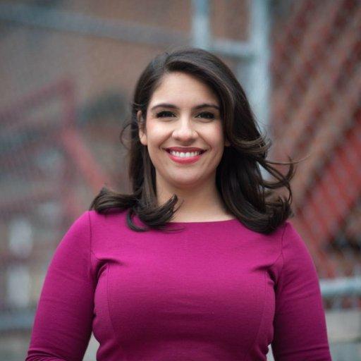Ana Rivera Photos