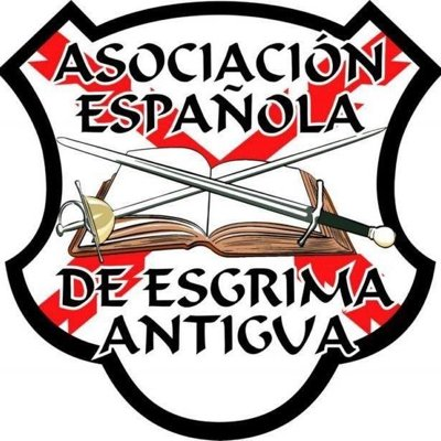 Asociación Española de Esgrima Antigua
