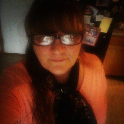 Lisahewittpartylite Consultant Hewittlisam Twitter