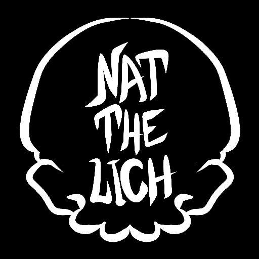 Nat the Lich