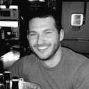 Adam Butler - @LanceDance1 - Twitter