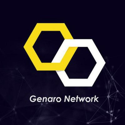 Genaro Network description