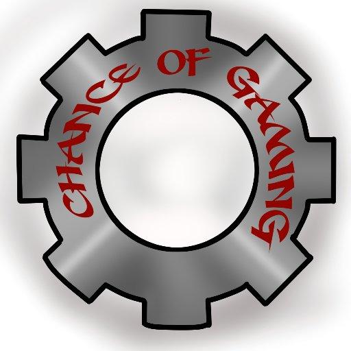 Chances Gaming Entertainment