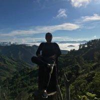 carlo g (@carlogaid) Twitter profile photo