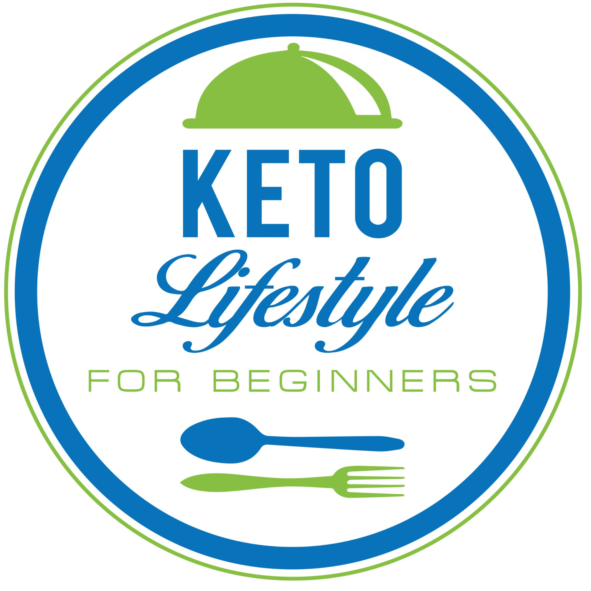 Keto Lifestyle For Beginners