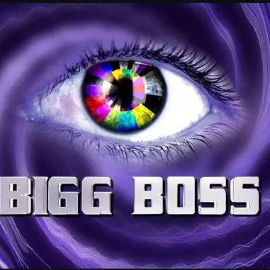 Bigg Boss on Twitter:
