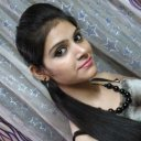 Preeti Kaur - @Preetikaur000 - Twitter