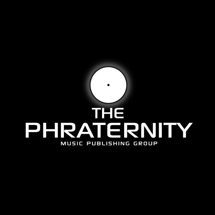 thephraternitympg