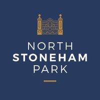 North Stoneham Park