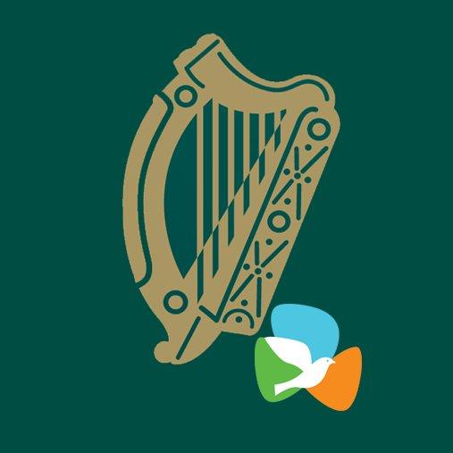 @IrelandinNY