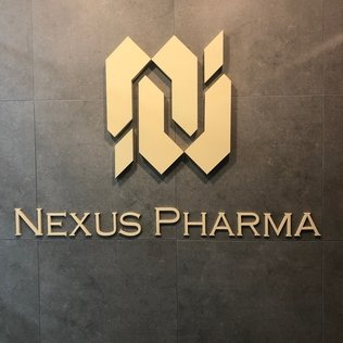 Nexus Pharma Co  Ltd  on Twitter:
