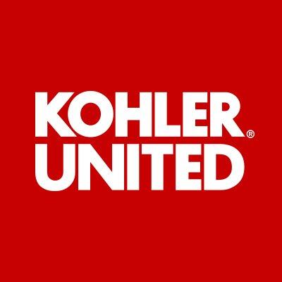 Kohler United Kohlerunited Twitter