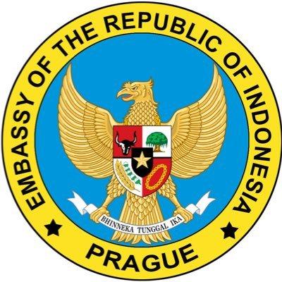 IndonesiaPrague