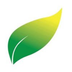 Profile picture of naturalsolution
