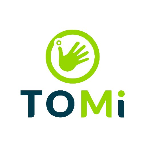 @tomidigital