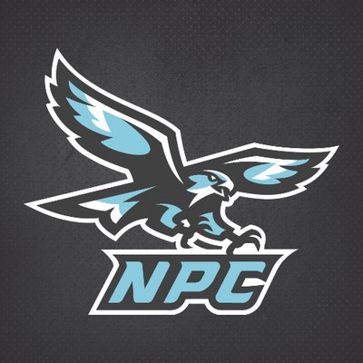 Nighthawk Athletics (@NPC_Nighthawks) | Twitter