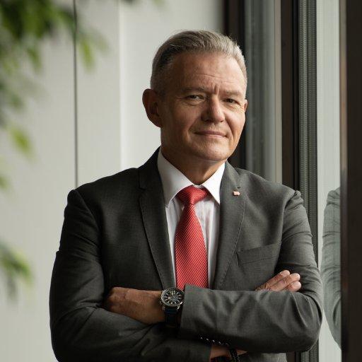 Horst Arnold MdL SPD