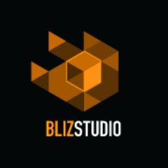 Bliz Studio