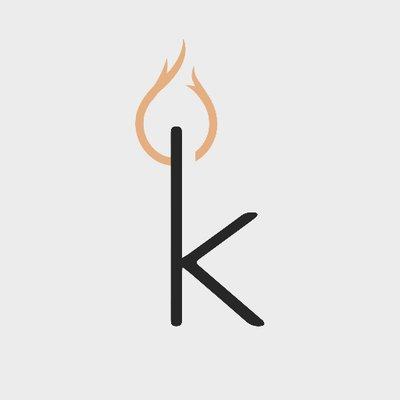 Ketogenic Com