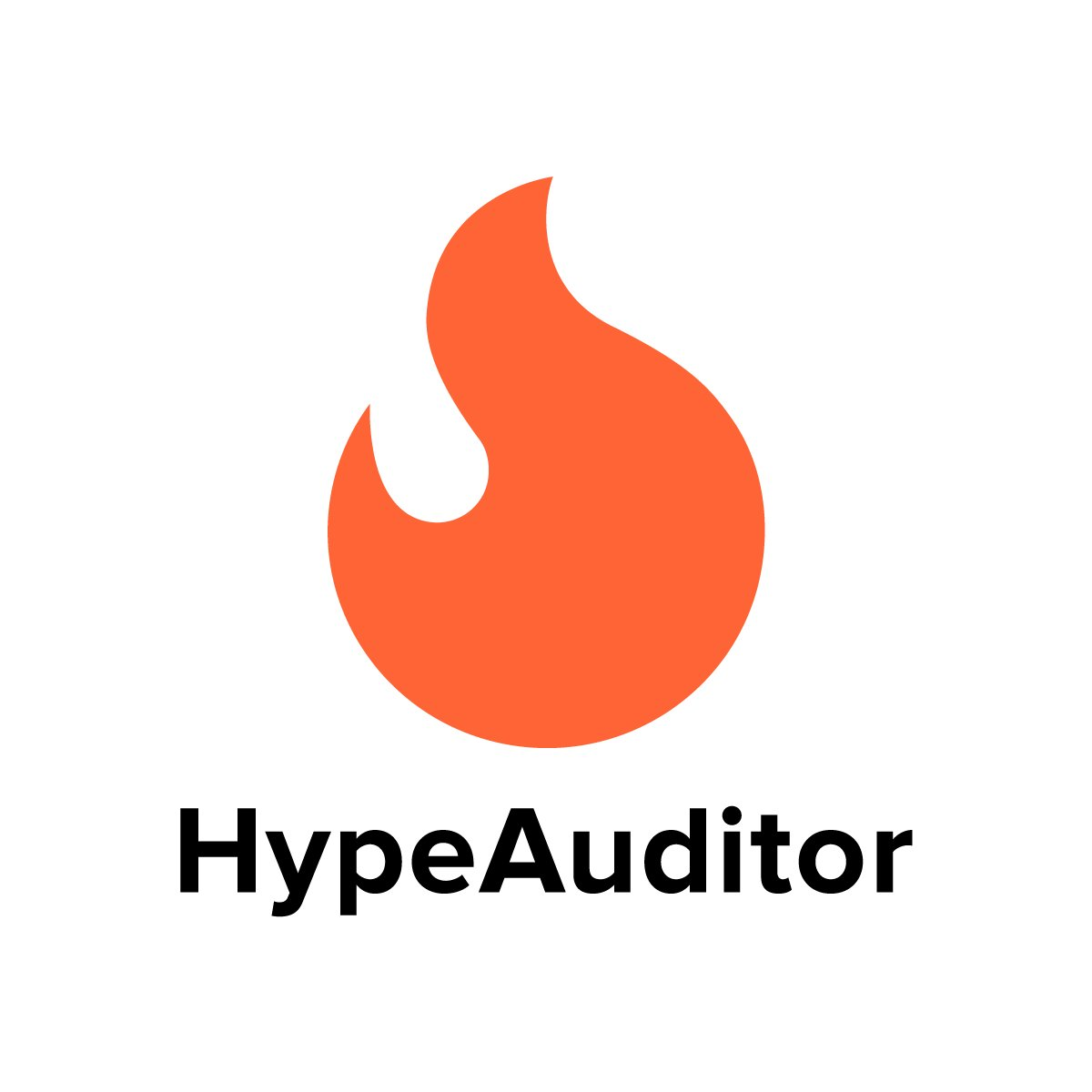 HypeAuditor (@hypeauditor) | Twitter