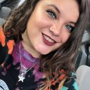 Ashley Rhodes - @aaleczandra - Twitter