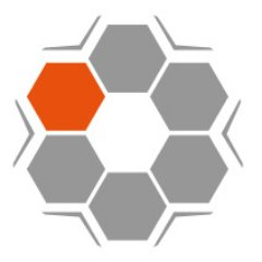 IoT Events Hub
