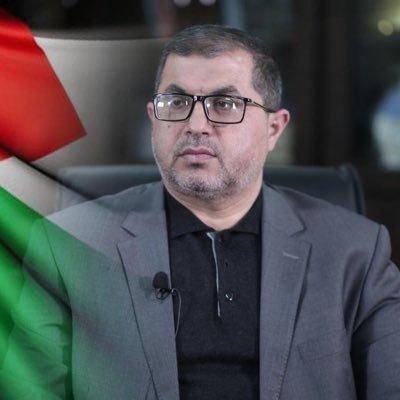 Dr. Basem Naim