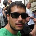 Alex Silvosa (@alexnaturalment) Twitter