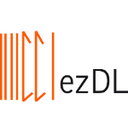 Ezdl reasonably small