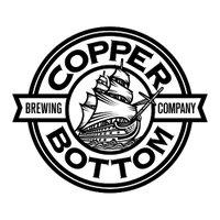 Copper Bottom Brew