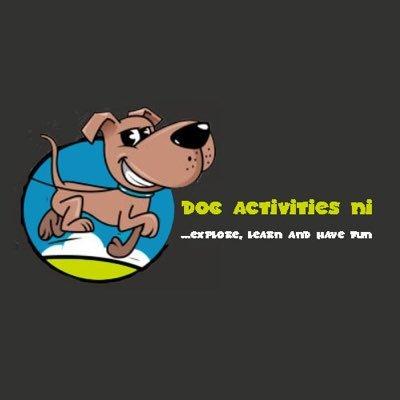 Dog Activities NI 🐶 (@DogActivitiesNI )
