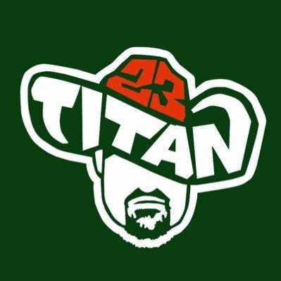@Adrian_ElTitan
