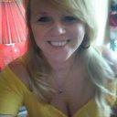 Judy Rhodes - @JudyRhodes2013 - Twitter