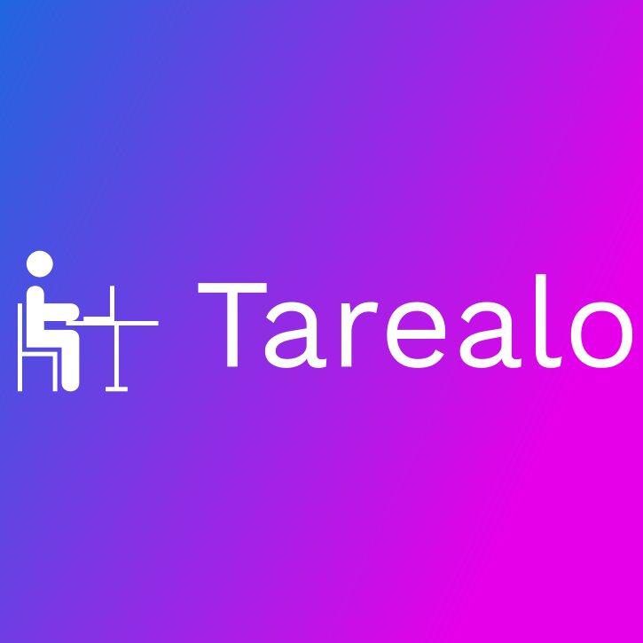 Tarealo