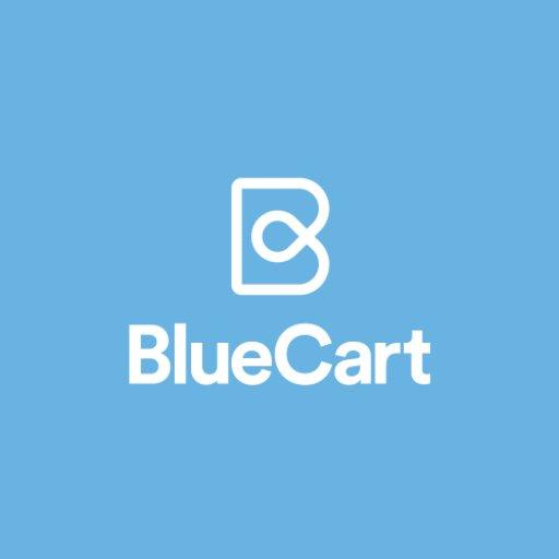 @BlueCartHQ