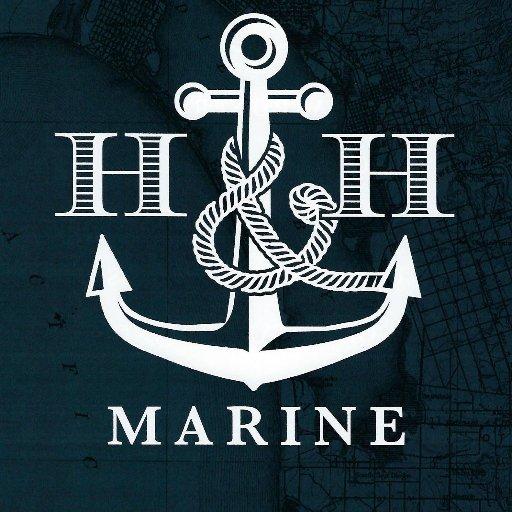 H&H Marine (@hhmarineservice) | Twitter