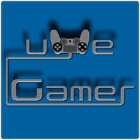 uVe Games