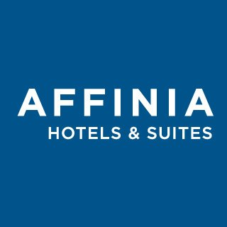 Affinia Hotels Suites On Twitter It S One Of Those Nyc Symbols