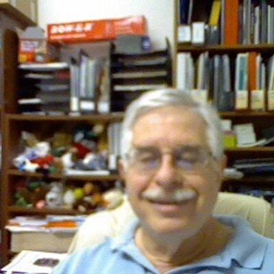 Edward Susman on Muck Rack