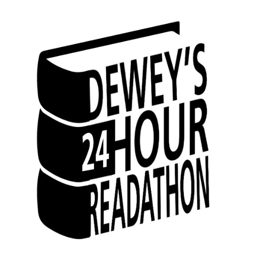 @readathon